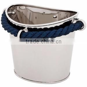 long stemmed beer buckets for sale