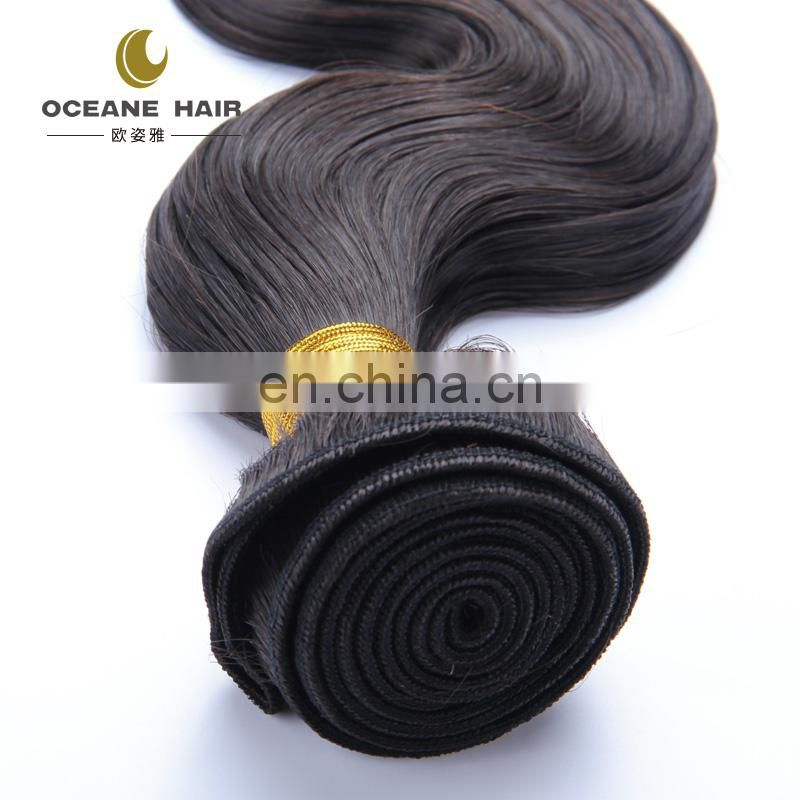 New styles durable cheap raw unprocessed straight virgin peruvian hair,mink peruvian hair body wave