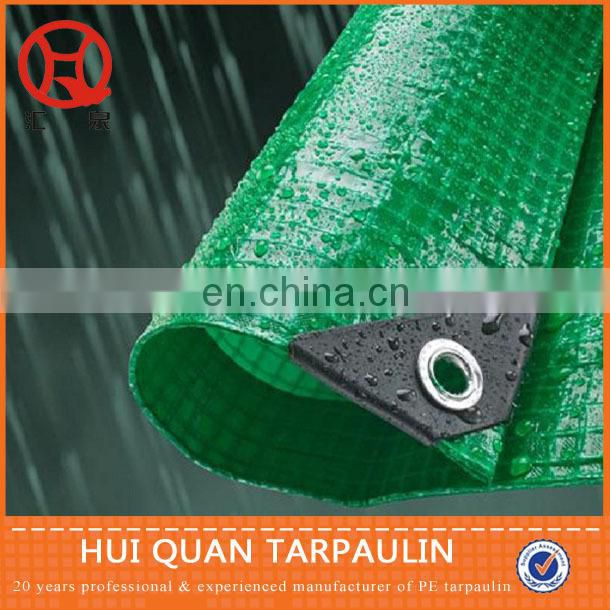 Duraworx Reversible Tarp 105 gsm 3.6m x 4.8m/Lawn And Leaf Tarp 2pk/Poly Tarp Heavy Duty Tarpaulin Buy Direct From Manufacturer