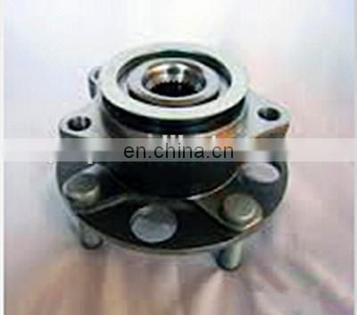 original high quality auto wheel hub bearing used for Navara 40202-ED510