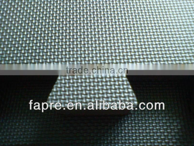 Good News !!! New Economic EVA cow mat/ eva foam sheet/EVA mat EVA Quick shipment