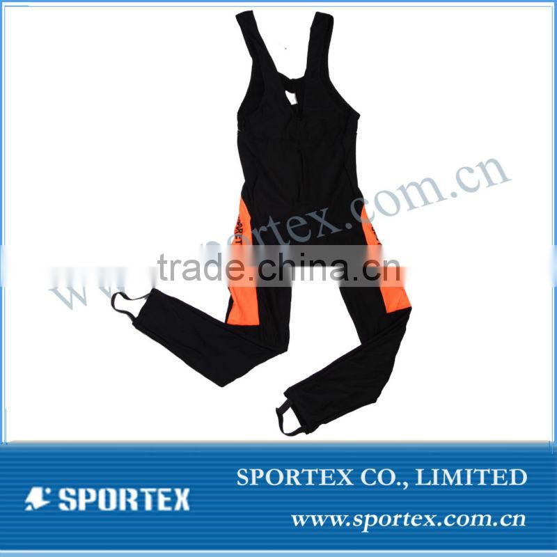 Newest style OEM bib shorts cycling #1429