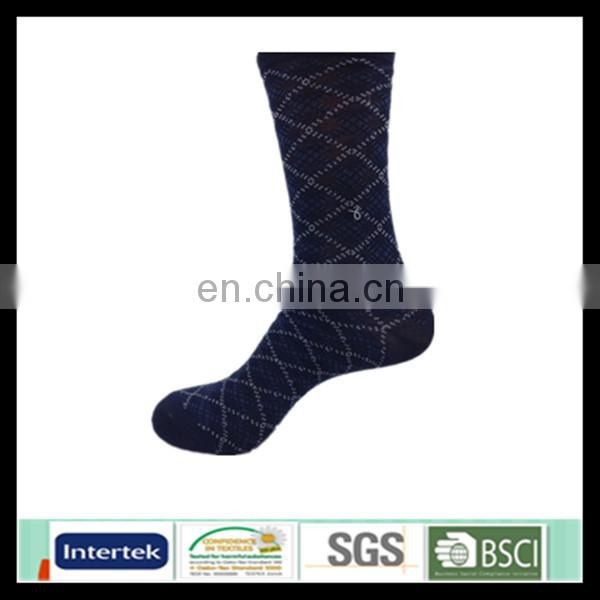 Utility Custom Design Socks