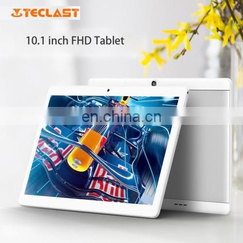 alibaba best sellers Teclast X10 Quad Core, 10.1 inch, Phone Call, laptop computer tablet pc