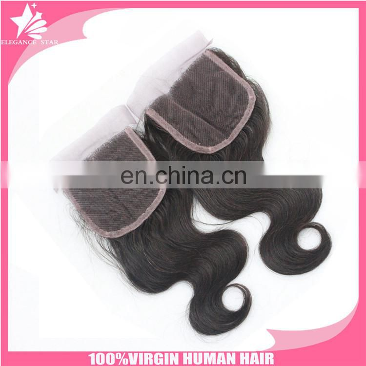 elegance star cheap wholesale human hair toupee for women,good quality swiss lace toupee lace closure no tangle
