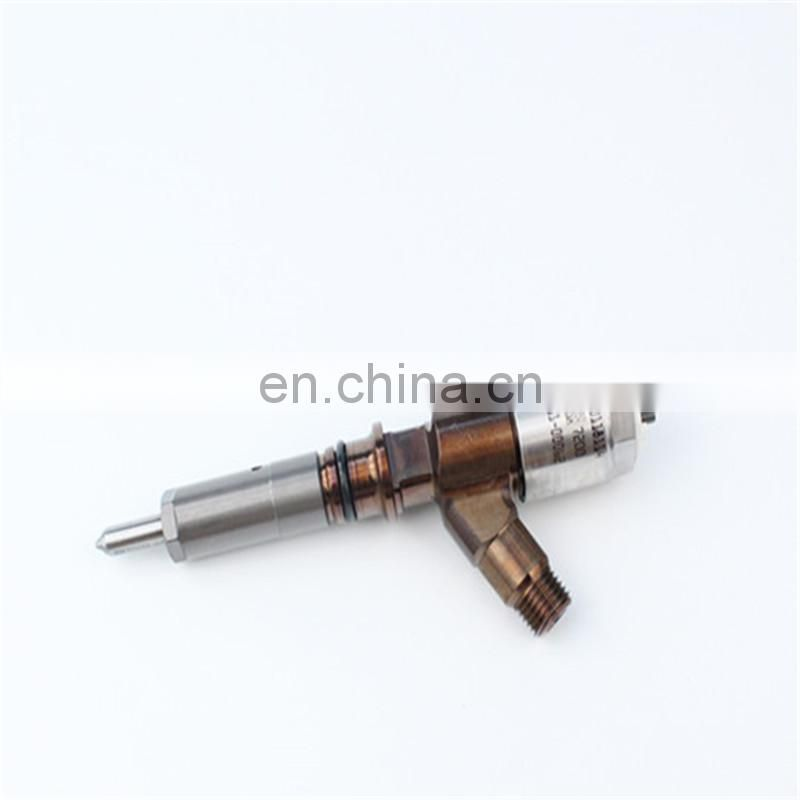 Hot selling 326-4700 fuel common rail injector tester