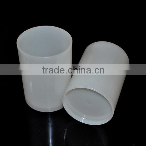 Plastic Mould, Injection plastic Mould, Custom Plastic precision injection mould manufacturer