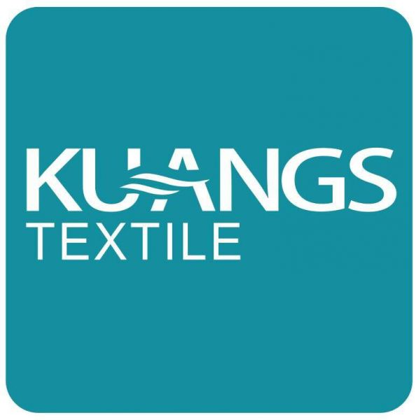 Hangzhou Kuangs Textile Co.,Ltd.