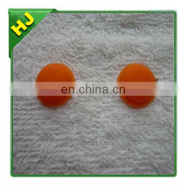 Various High Quality Keypad Silicone Cap