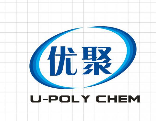 Dongying Youju Chemical Co.,Ltd.