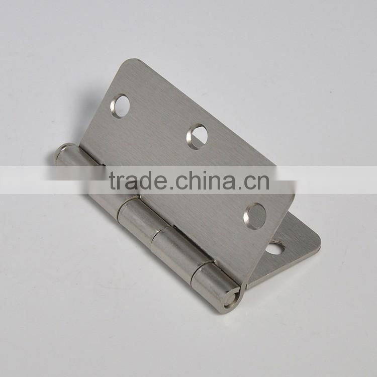2016 Hot Sale Iron Window Butt Hinge for America