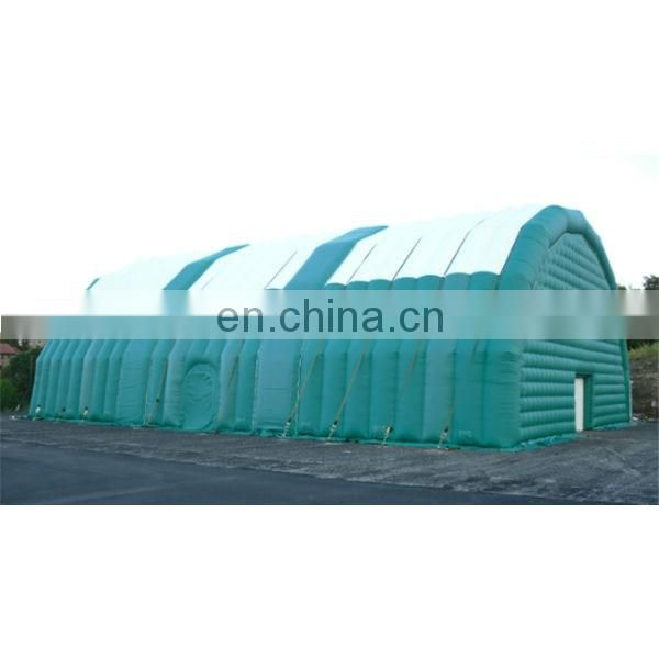 giant inflatable party dome tent /tunnel tent for sale