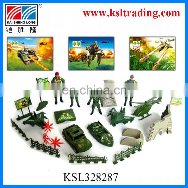 new children kids military toys