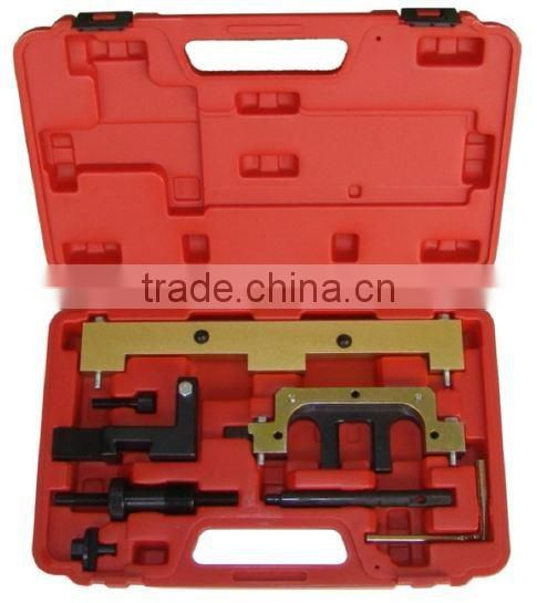 Camshaft Engine Setting Timing Locking Tool Kit