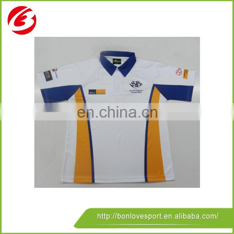 100% Polyester Polo Shirt/custom polo shirt