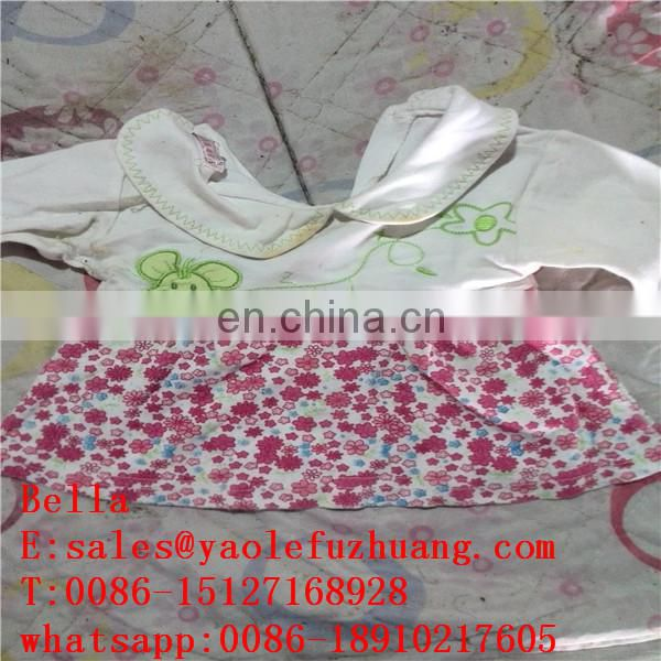 used clothing online clothing store for children cheap used baby clothes