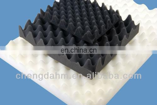 KTV muffer foam/sound proofing pad