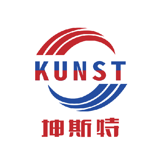 Beijing Kunst Co.,Ltd.