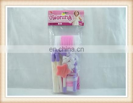 Kid Household Toy Cleaning Machine,toy cleaning set