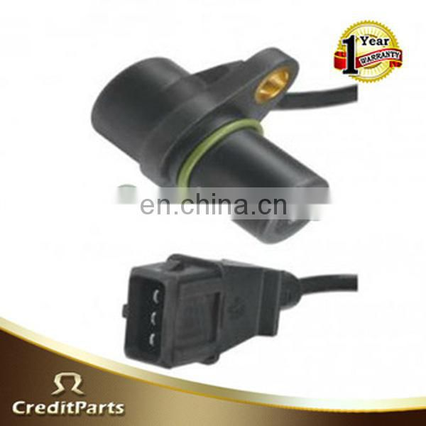 GM crankshaft position sensor 0261210128, 324003007R, 90451441, 93232413