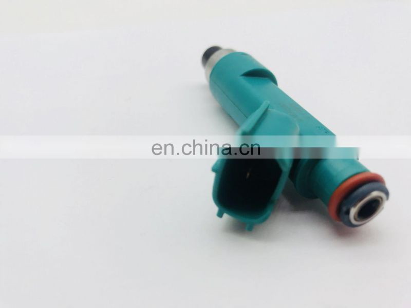 High Quality Fuel Injector Nozzle 23250-0H060 for Camry Corolla