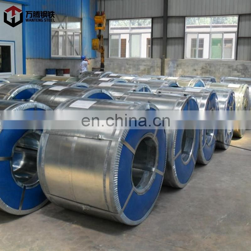 construction building materials Galvanized Steel Coil /Galvanized Steel Coil for bangladesh steel