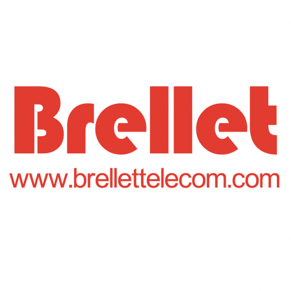 Shanghai Brellet Telecommunication Technology Co., Ltd.