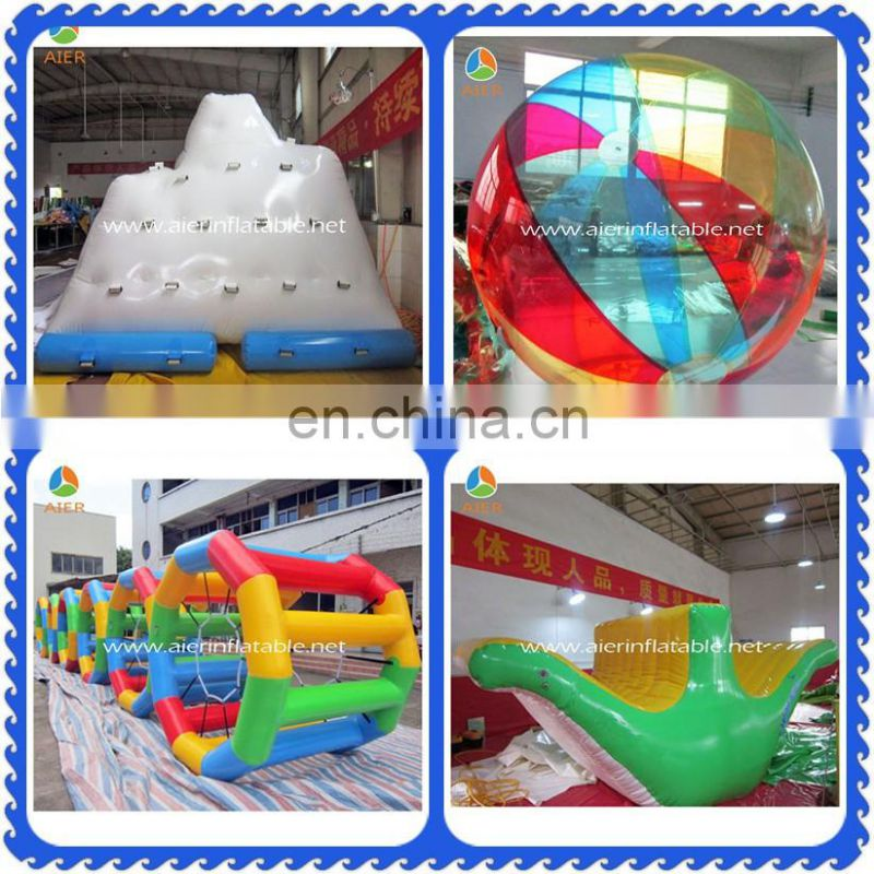 double pipe pool, inflatable swimming pool