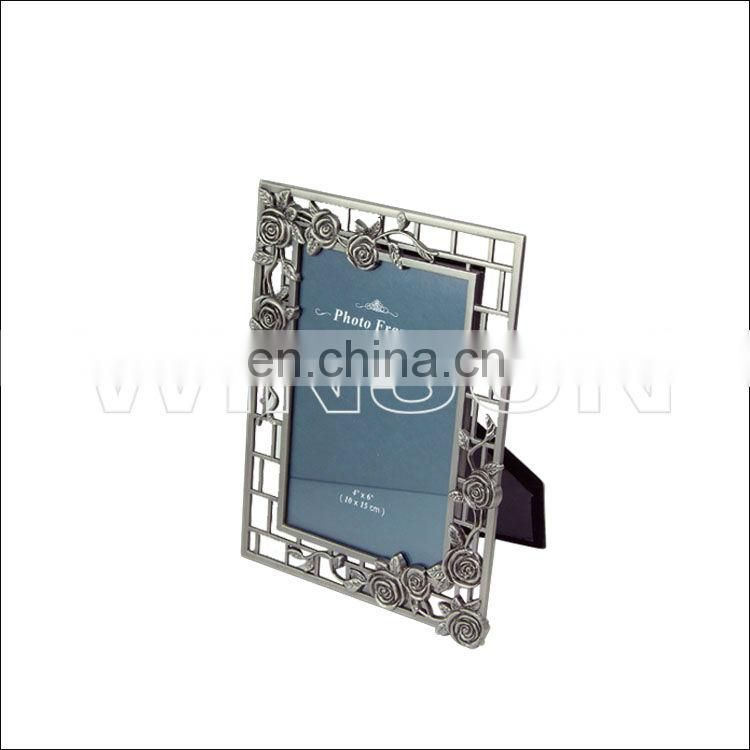 full functional photo frame