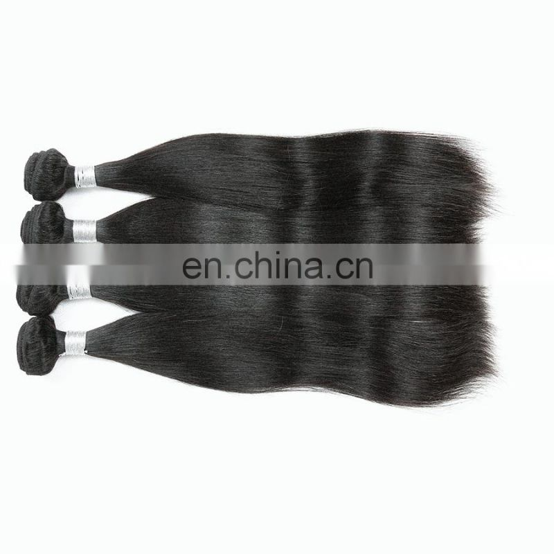 alibaba express hair extension cuticle aligned virgin hair wholesale raw indian hair