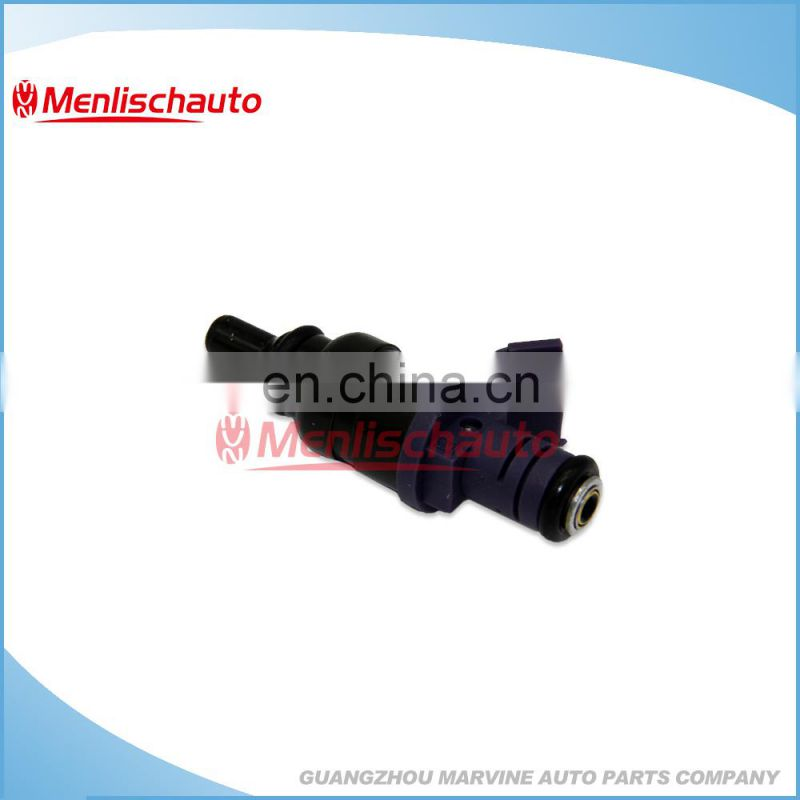 Hot sell genuine injector 06A906031BK