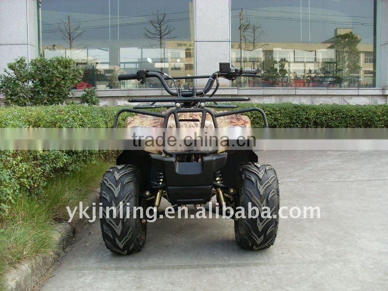 (JLA-08-04)50cc.buggy kids gas powered atvs mini quad