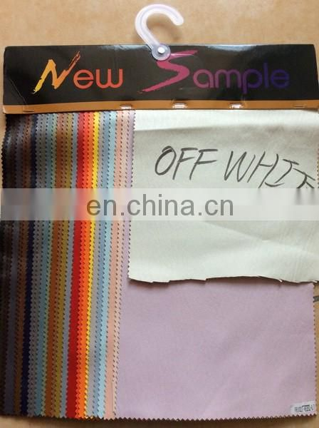 PU Fabric Fax Leather Fabric Thiness 0.7mm FE1021
