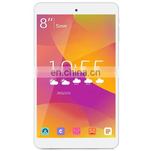 Teclast P80h, 8.0 inch, 2GB+16GB mini pc free shipping tablets