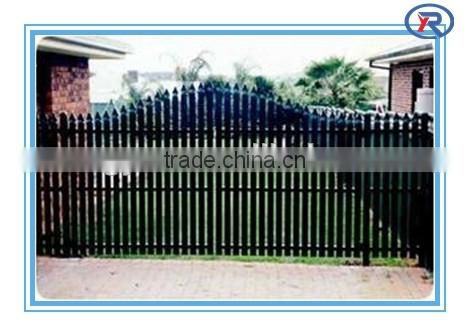 high quality Australia Y fence post for sale