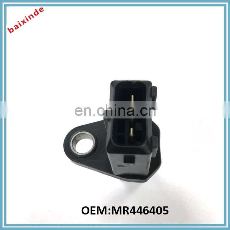 Rear Pumber Parking Distance Sensor fit VW AUDIs Golf Seat OEM 0263003525 3D0919275D