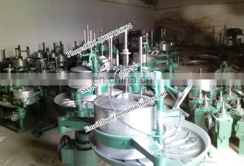 Black Tea Roller machine/green tea rolling machine-small roller machine