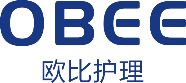 Guangdong Obee Personal Care Product Co.,Ltd