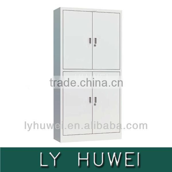 metal file cabinet dividers for sale