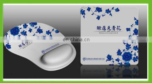 Mouse pad small size uv flatbed printer