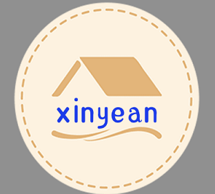Shenzhen Xin yean Furniture Co.,Ltd