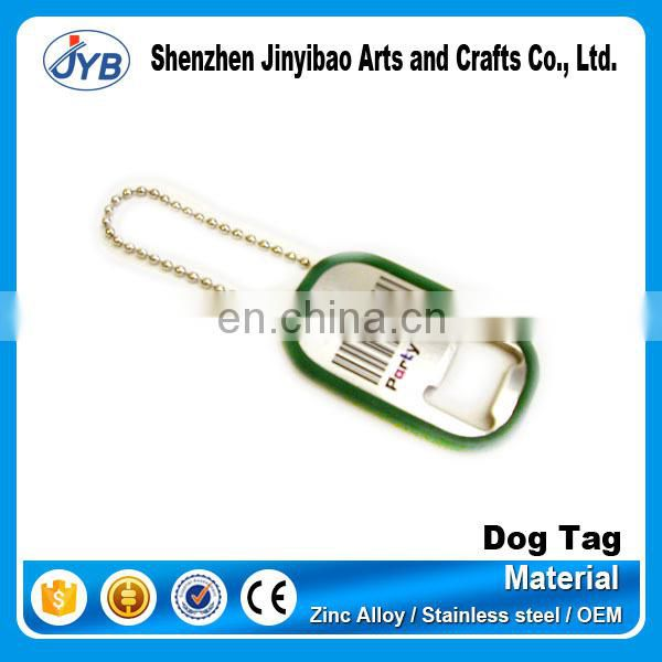 coin nameplate, pet id dog tag for dog