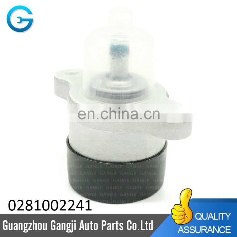 a6110780149 0281002241 A6110780149 5080462AA Genuine Fuel Pump for Benz