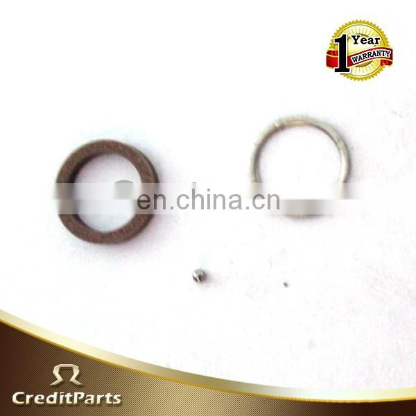 CRDT/CreditParts Auto Parts Diesel Fuel Injection Pump Spacer High Pressure Spacer -3(1.495)CPS-680086
