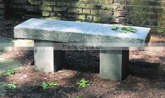 Viet-nam-lightweight-planter/New Design Light cement planter, GRC products, Concrete flower planter
