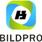 BILDPRO Photography Equipment Co., Ltd