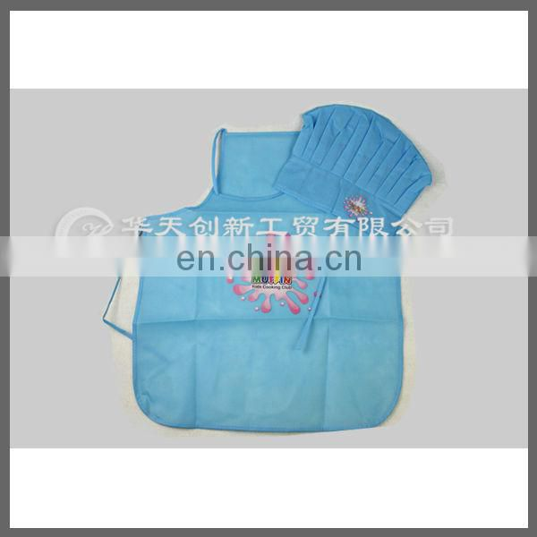 pvc kitchen apron.kitchen waterproof apron.kitchen wear apron