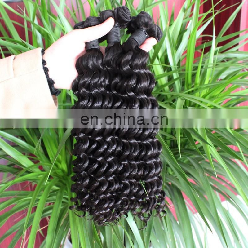 buy on alibaba deep curly hair virgin brazilian wavy hair baby liss curl