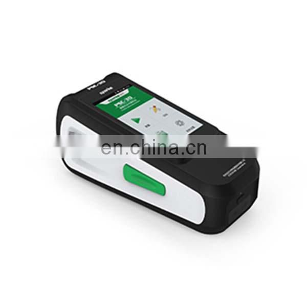 PSC-30 portable spectrophotometer