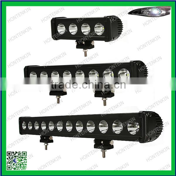 "4.4"" inch LED mini bar Light, 2pcs*10w led lighting, LED Auto Light for Trucks/ATV/Construction/Mining"
